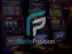 3-uskomatonta-edistysaskelta-kasinovideopelien-tekniikassa