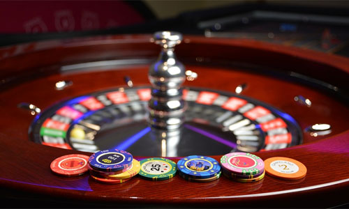 3 uskomatonta edistysaskelta kasinovideopelien tekniikassa Reaaliaikaiset kasinomoninpelit - 3 uskomatonta edistysaskelta kasinovideopelien tekniikassa