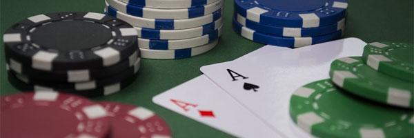 6 kasinokorttipeliä jotka käyttävät tekniikan ihmeitä Blackjack - 6 kasinokorttipeliä, jotka käyttävät tekniikan ihmeitä