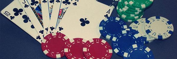 6 kasinokorttipeliä jotka käyttävät tekniikan ihmeitä Omaha - 6 kasinokorttipeliä, jotka käyttävät tekniikan ihmeitä