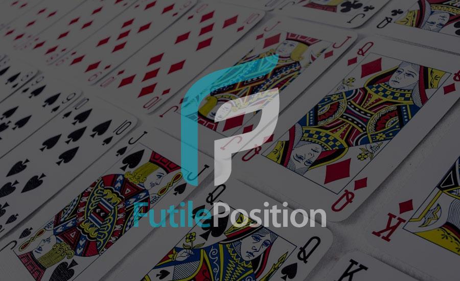 6-kasinokorttipeliä-jotka-käyttävät-tekniikan-ihmeitä
