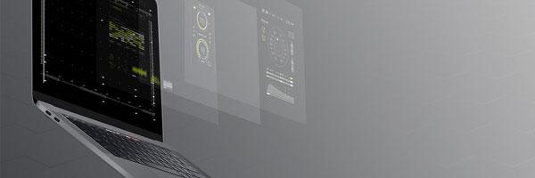 Teknologia 101 4 tärkeää vinkkiä kolikkopelien pelisuunnitteluprosessiin Ratsasta suosioaallolla - Teknologia 101: 4 tärkeää vinkkiä kolikkopelien pelisuunnitteluprosessiin
